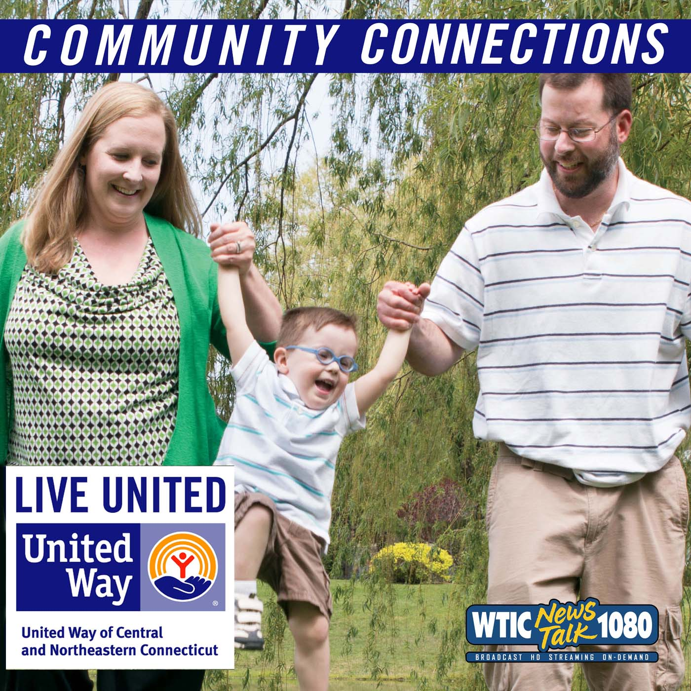 community connections 1400X1400