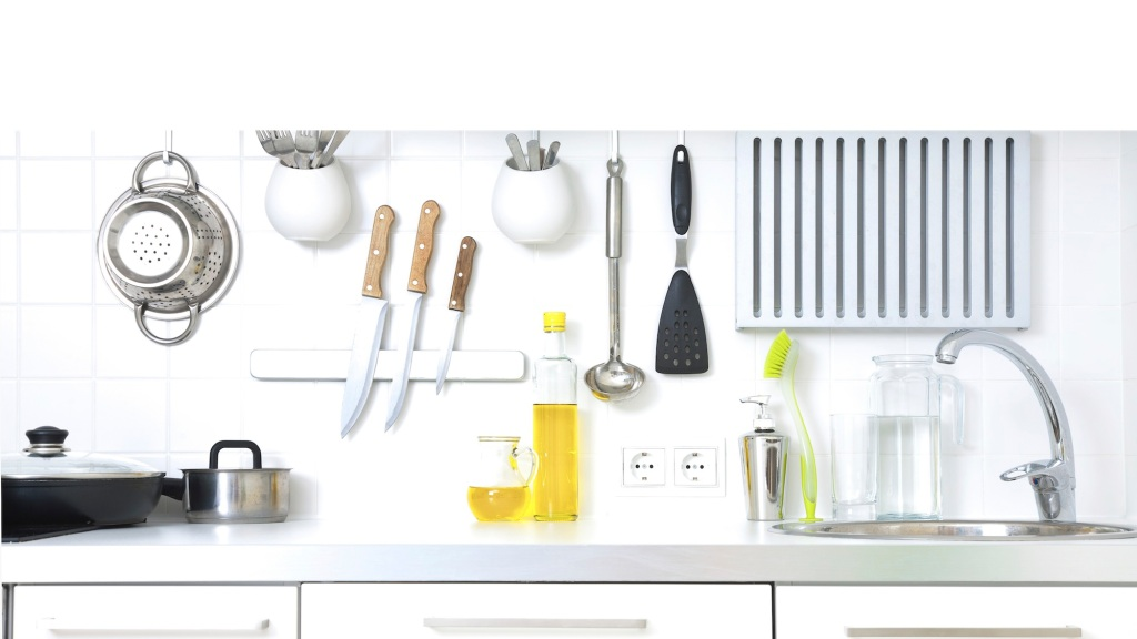 Top Specialty Kitchen Stores In Connecticut Cbs Connecticut